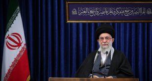 انقلاب اسلامی مدیریت کشور را از فردی و پادشاهی به مردمی و جمهوریت تغییر داد/ امروز مردم با انتخابشان بر سرنوشت خود حکومت میکنند