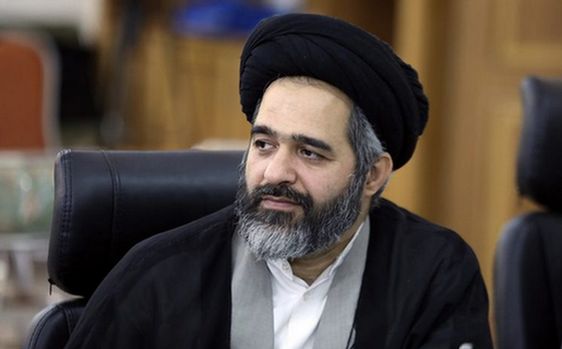 تقیه در مورد سلاحهای کشتار جمعی جایز نیست