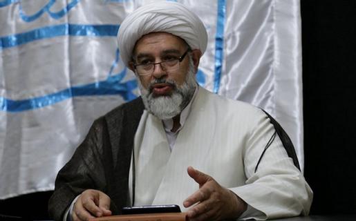 نگاه اجتماعی شیخ فضلالله