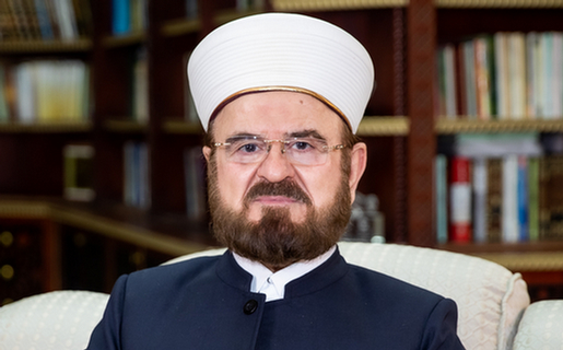 با پول زکات مسلمانان چه کارهایی میشود انجام داد؟/ دبیرکل اتحادیه جهانی علمای مسلمان پاسخ میدهد