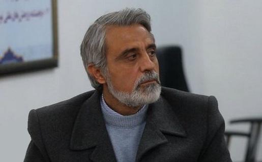 کاربست الگوی حکمرانی خوب در جمهوری اسلامی ایران