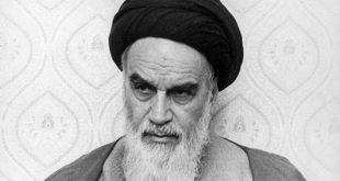 دموکراسی از دیدگاه امام خمینی