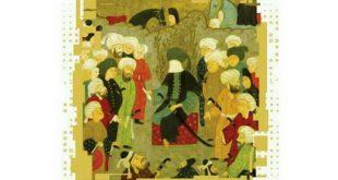 فقیهان امامی و شهریاران صفوی؛ جستارهایی در تاریخ تشیّع