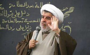 محمدحسن راستگو