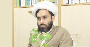 اصلاح بیان شهید صدر در باب مثلیت پول/ دولت نباید پول را قیمی کند