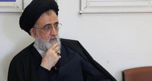 نوگرایی بیحساب و کتاب، محکمات اسلام را به اسم اجتهاد زیر پا میگذارد