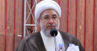 مهمترین مطالبات حوزه علمیه از دولت آینده، از نگاه عضو شورای عالی حوزه