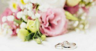 مبانی فقهی شروط ۱۲ گانه سند نکاحیه با تاکید بر شرط عدم ازدواج مجدد