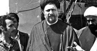 خاطره منتشر نشده و عجیب از امام موسی صدر