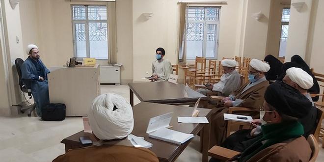 وضعیت مجازات مجرم در فرض بقاء یا تجدید حیات پس از آغاز مجازات سال حیات از دیدگاه فقه و حقوق ایران