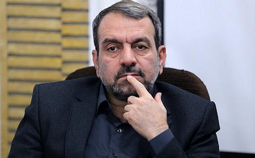 امکان یا امتناع انتخابات در فقه اسلامی/ عبدالوهاب فراتی