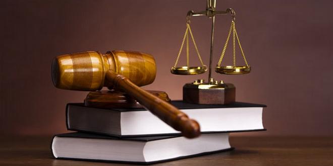 گامی نو در واکاوی موضوعات جزایی؛ درباره زنده شدن اعدامی و اجرای مجدد حکم + چند پیشنهاد به قانونگذار