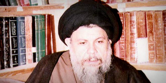 چرا اندیشه «شهید صدر» نسبت به سایر اندیشمندان شیعه در جهان اسلام نفوذ کرد؟