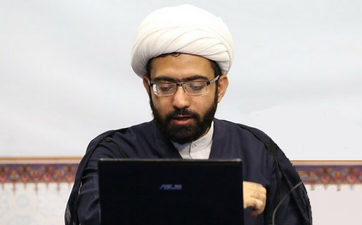 جوابیه به نامه اخیر رئیس کمیته پولی و بانکی کمیسیون اقتصادی مجلس/ محمد مادرشاهی