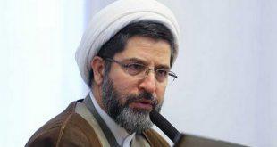 پاسخی به منتقدان طرح قانون جامع بانکداری/ محمدحسین حسینزاده بحرینی