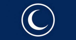 گزارش ستاد استهلال دفتر رهبری درباره رؤیت هلال ماه شوال ۱۴۴۲ ه.ق