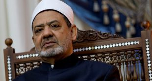 شیخ الأزهر به ۱۵ زبان، ملتها و رهبران جهان را به یاری فلسطین فراخواند