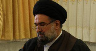 بررسی تحلیلی دیدگاههای قرآنبسندگان ایران در نقد حدیث