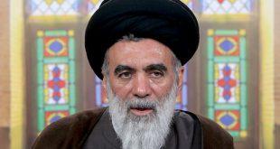 حکم فقهی «تخلف از وعدههای انتخاباتی» بررسی شد