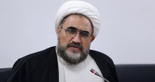 سه نظریه فقهی در باب انتخابات در نظام اسلامی