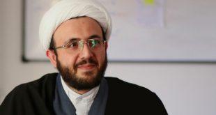 نقد برخی از استدلالهای استاد علیدوست پیرامون مصلحت/ محمد عبدالصالح شاهنوش