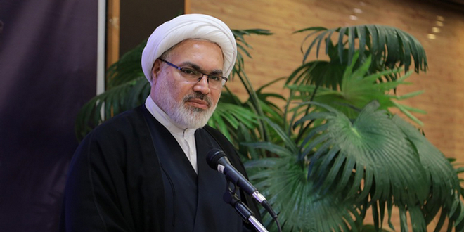 دولتسازی اسلامی در اندیشه شهید سید محدباقر صدر