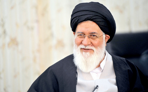 آثار و برکات کرسی درس آیتالله میلانی همچنان در مشهد وجود دارد/ مهمترین وظیفه قرارگاه فقاهت، ساماندهی دروس خارج است