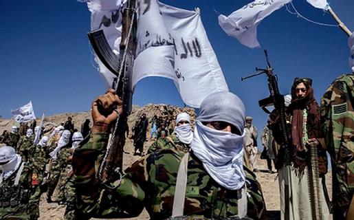 درباره رویکرد فقهی و کلامی طالبان؛ طالبان یکدست نیست!