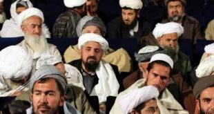 واکنش علمای افغانستان به پیشرویهای طالبان