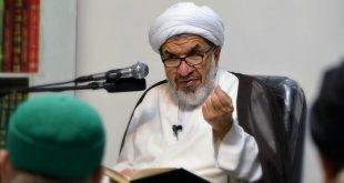 گزارشی از مبنای خاص آیتالله سیستانی در بحث خبر واحد