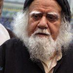 محمدرضا حکیمی؛ دفاع دینی از فقرا