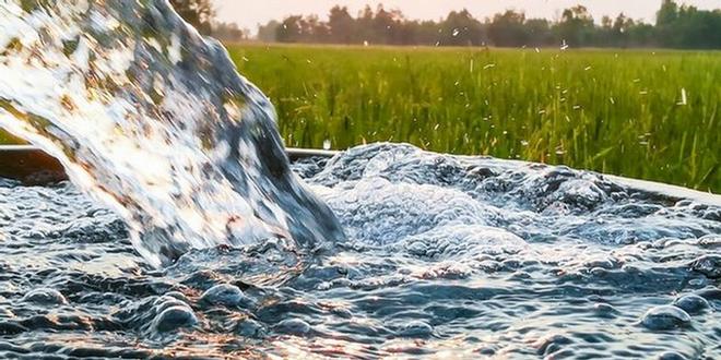 فتاوای فقهی در ملکیّت آب و بهرهبرداری از آن