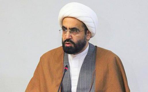 تحلیلی بر روششناسی فقهی شهید سید محمدباقر صدر