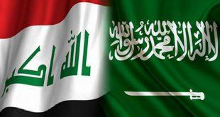 دیپلماسی تسلیت برای نفوذ در میان شیعیان عراق!