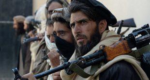 صعود طالبان و سقوط اخوان؛ قدرتگیری طالبان بحران اخوانالمسلمین را دوچندان میکند؟