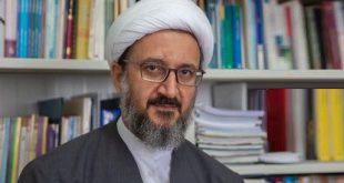 نقد و آسیبشناسی تنجیم طبی و طبابت فلکی/ احمد حسین شریفی