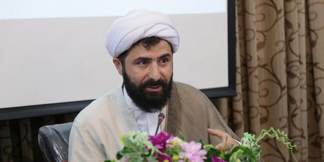 مبانی فقهی مثلث «عزت، حکمت و مصلحت» در تعاملات بینالمللی دولت اسلامی