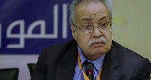 «حسن حنفی» نواندیش پرآوازه مصری درگذشت