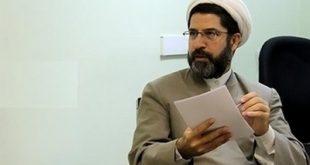 جزئیات جدید قانون بانکداری اسلامی/ بانک مرکزی متحول میشود