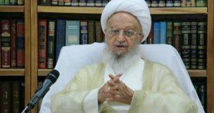 سازمان دامپزشکی بر ذبح حلال نظارت دقیق کند