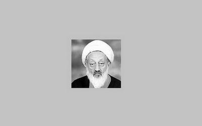 محمد واعظ عبائی
