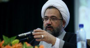 حاکمیت انجام فرضیه حجاب را از خود شروع کند نه از کف خیابان و مردم