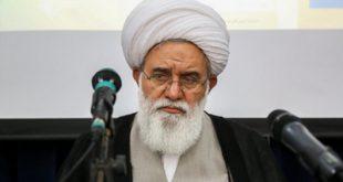 سهم ایران معاصر در توسعه علوم اسلامی/ علیاکبر صادقی رشاد