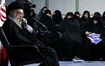 شورای فقهی زنان؛ شورایی مسکوت؟!