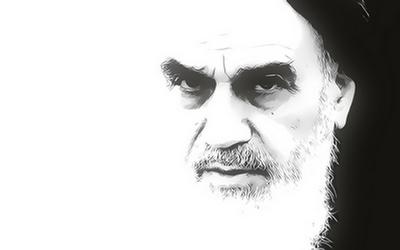 خاطرات مستند استاد خسروشاهی درباره «امام خمینی(ره)، پانزده خرداد و مسأله انقلاب»