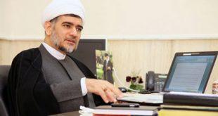 نسبت «فقه» با ساحتهای مختلف جامعه در گفتگو با محسن الویری