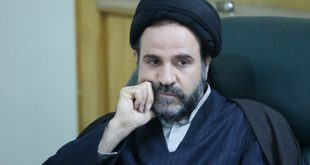 انقلاب اسلامی و تحول در فقه سیاسی شیعه