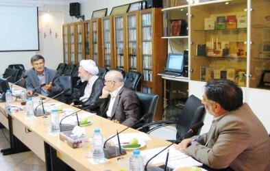 اقتصاد اسلامی کدام فهم از اسلام است؟/ بررسی چهار رویکرد در مطالعات اقتصاد اسلامی