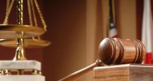 راهبردهای گسترش آزادیهای مشروع در دستگاه قضا