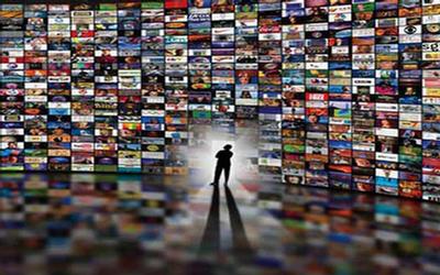 چرا باید به رسانه، نگاه فقهی داشته باشیم؟